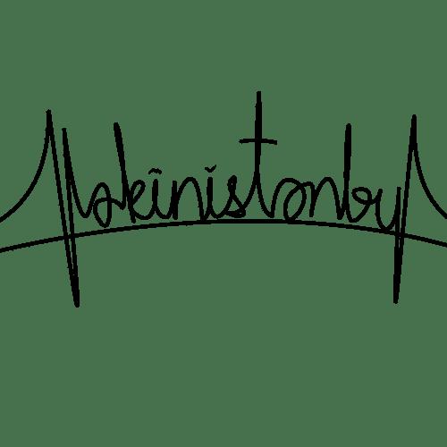 makinistanbul logo