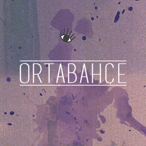 ortabace_pp