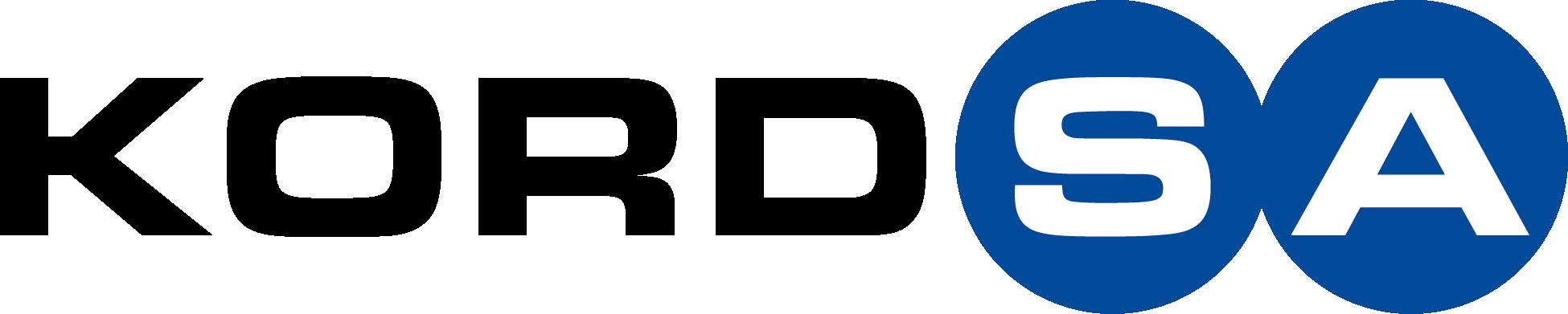 KordSA